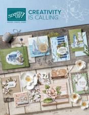 2019-2020 Annual Catalog & Idea Book