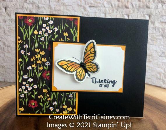 CreateWithTerriGaines.com