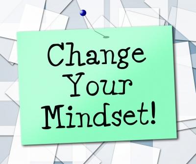 Common Startup Mistakes: Having a Rigid Mindset