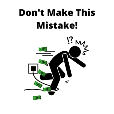 The Common And Costly Estate Planning Mistake Federal Employees Make
