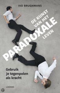 de-kusnt-van-het-paradoxale-leven