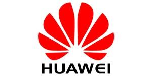 Huawei logo - Creatieve Koppen