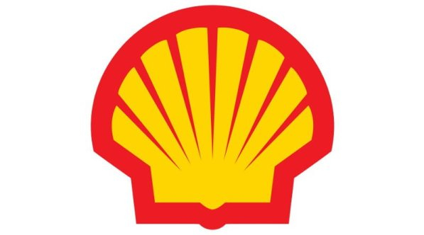 Shell Logo | Creatif Fish