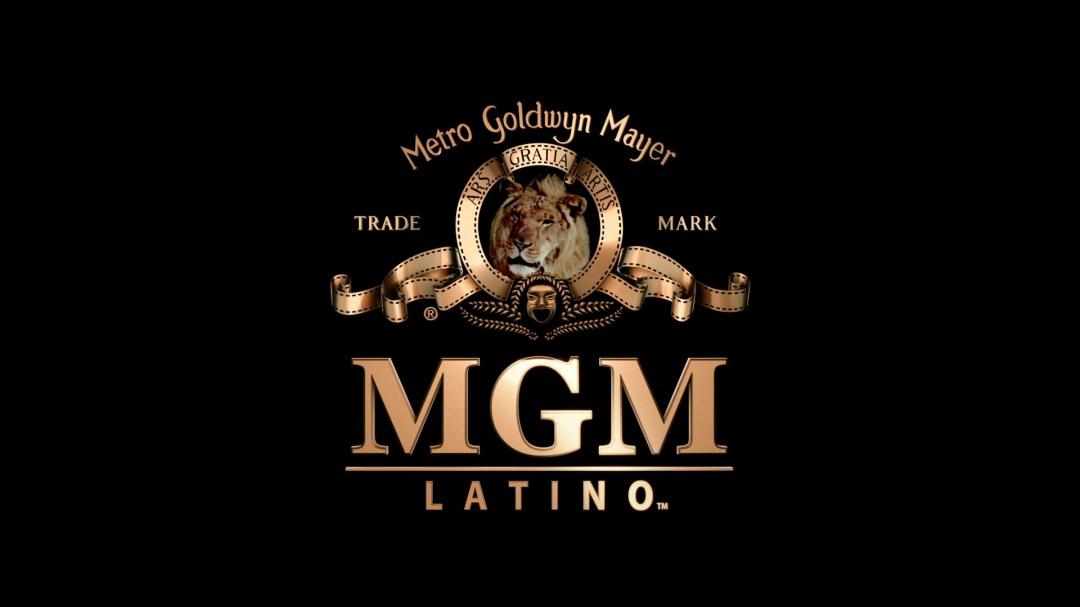 MGM Latino