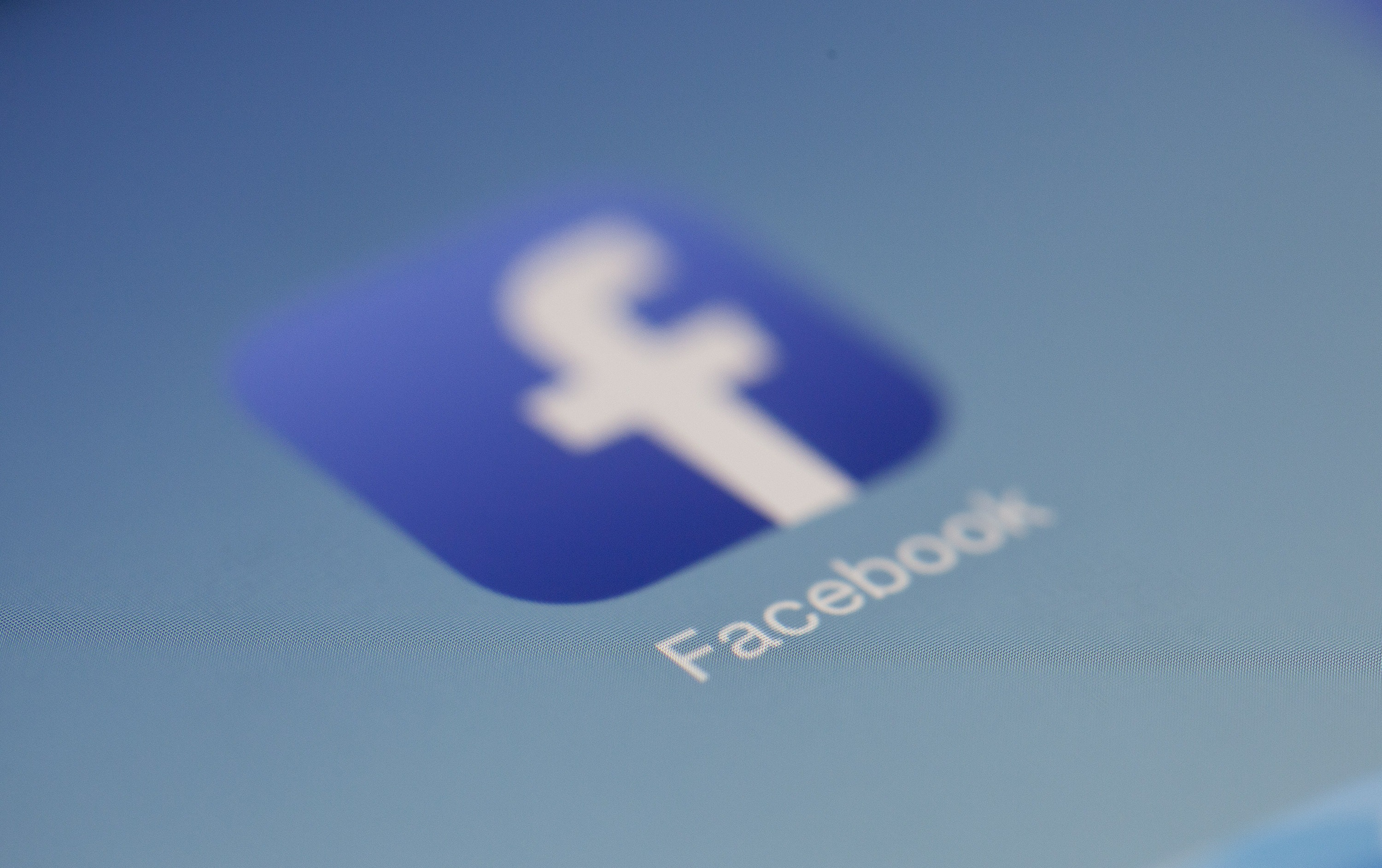 Buffer Analyzed 43 Million Facebook Posts From the Top 20,000 Brands (Here's What They Found)