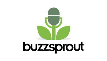 Official Buzzsprout Review from Creating a Brand