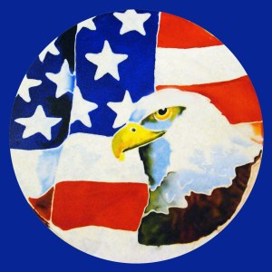 Freedom's Eagle Project Image
