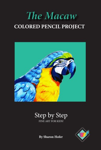 Front-Cover-Macaw