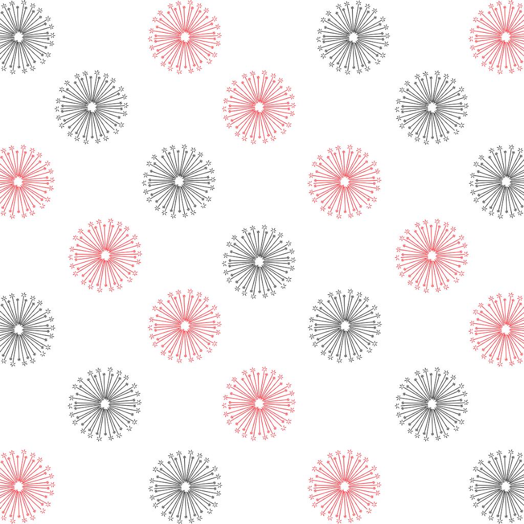 Wildflower Scrapbook Paper Free Download Creating A Wonderful