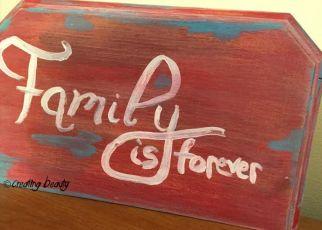 familyisforever4c