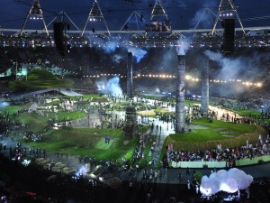 2012_Summer_Olympics_opening_ceremony,_Industrial_Britain_(cropped)