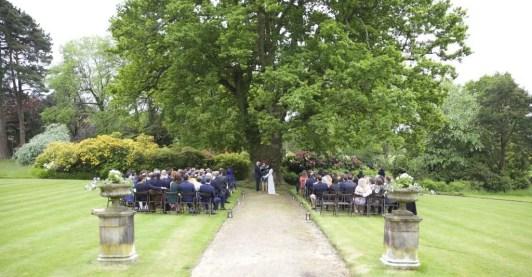 wedding, tree, ben fiona wedding, outdoors, wedding, ceremony