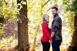 Kellen and Lauren Wagoner Oak Glen Photos 331