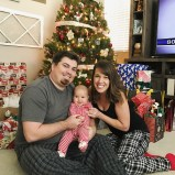 isaiah-7-months-family-christmas