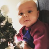 isaiah-7-months-garland