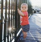 isaiah-8-months-pacific-wharf-california-adventure