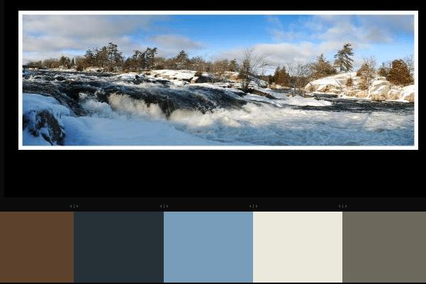 Joy Overstreet, color consultant, Vancouver WA, feng shui, paint colors