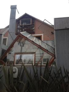 Frank Gehry Santa Monica 3