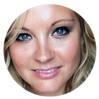 Bonnie Donahue - my business mentor