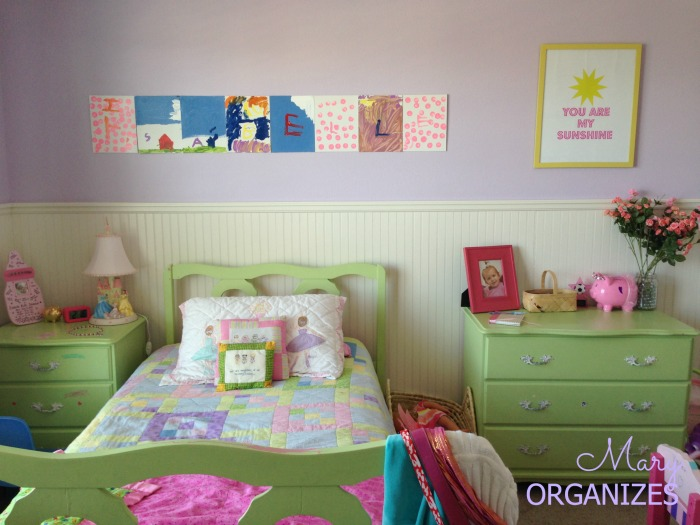 Izzys Room Tour Picture 5