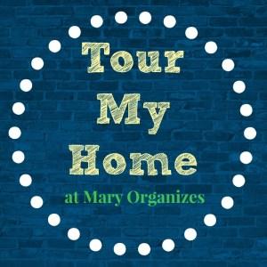 Tour My Home