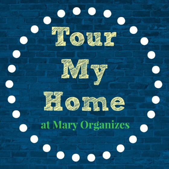 Tour My Home