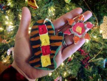 Christmas Tree 28