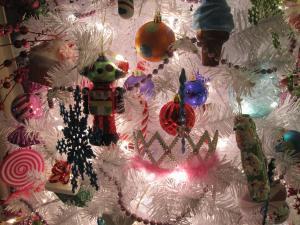 Christmas Tree 49b