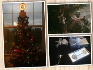 Christmas Tree 53b