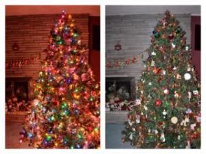 Christmas Tree 57