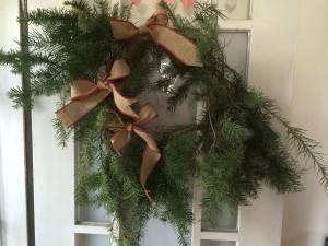 Christmas Tree 62