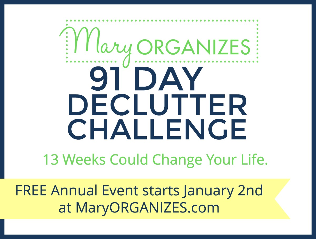 91-day-declutter-challenge-13-weeks-could-change-your-life-h