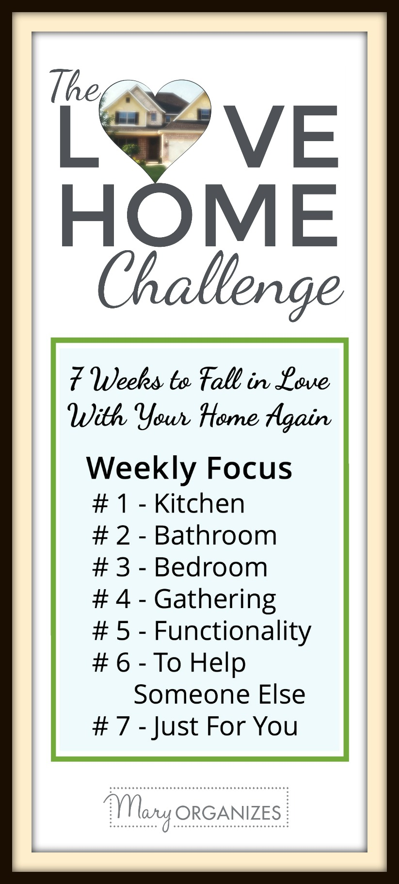 the-love-home-challenge-v