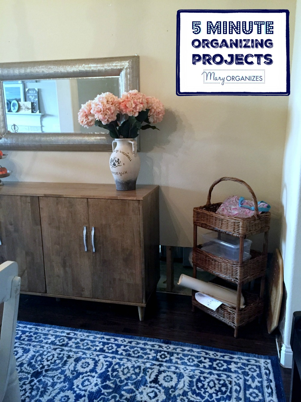 5-minute-organizing-projects-small-games-1