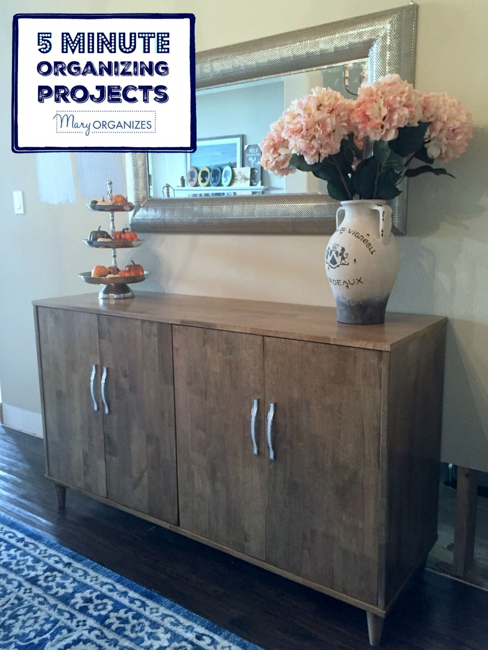 5-minute-organizing-projects-small-games-2-v