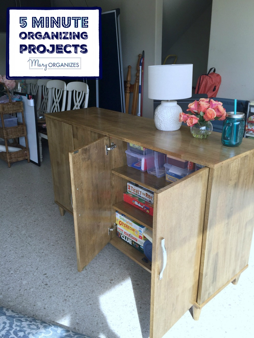 5-minute-organizing-projects-small-games-7