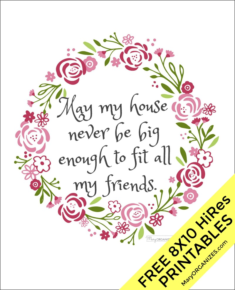 free-maryorganizes-printable-may-my-house-never-v