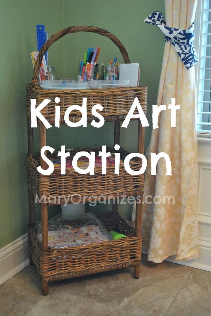kids-art-station-v
