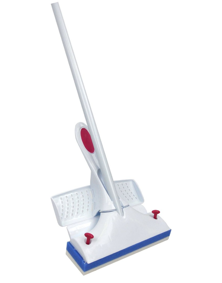 mr-clean-magic-eraser