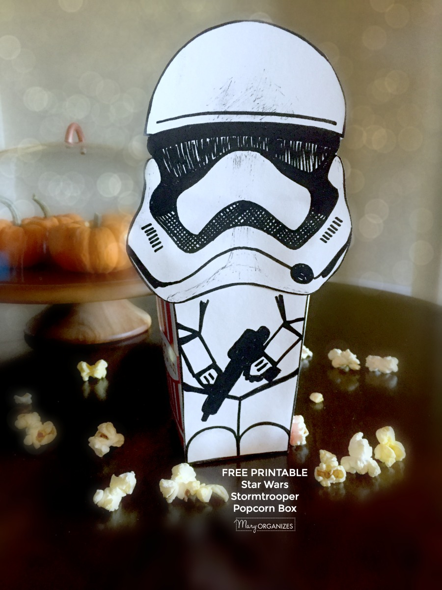star-wars-stormtrooper-popcorn-box-free-printable-v