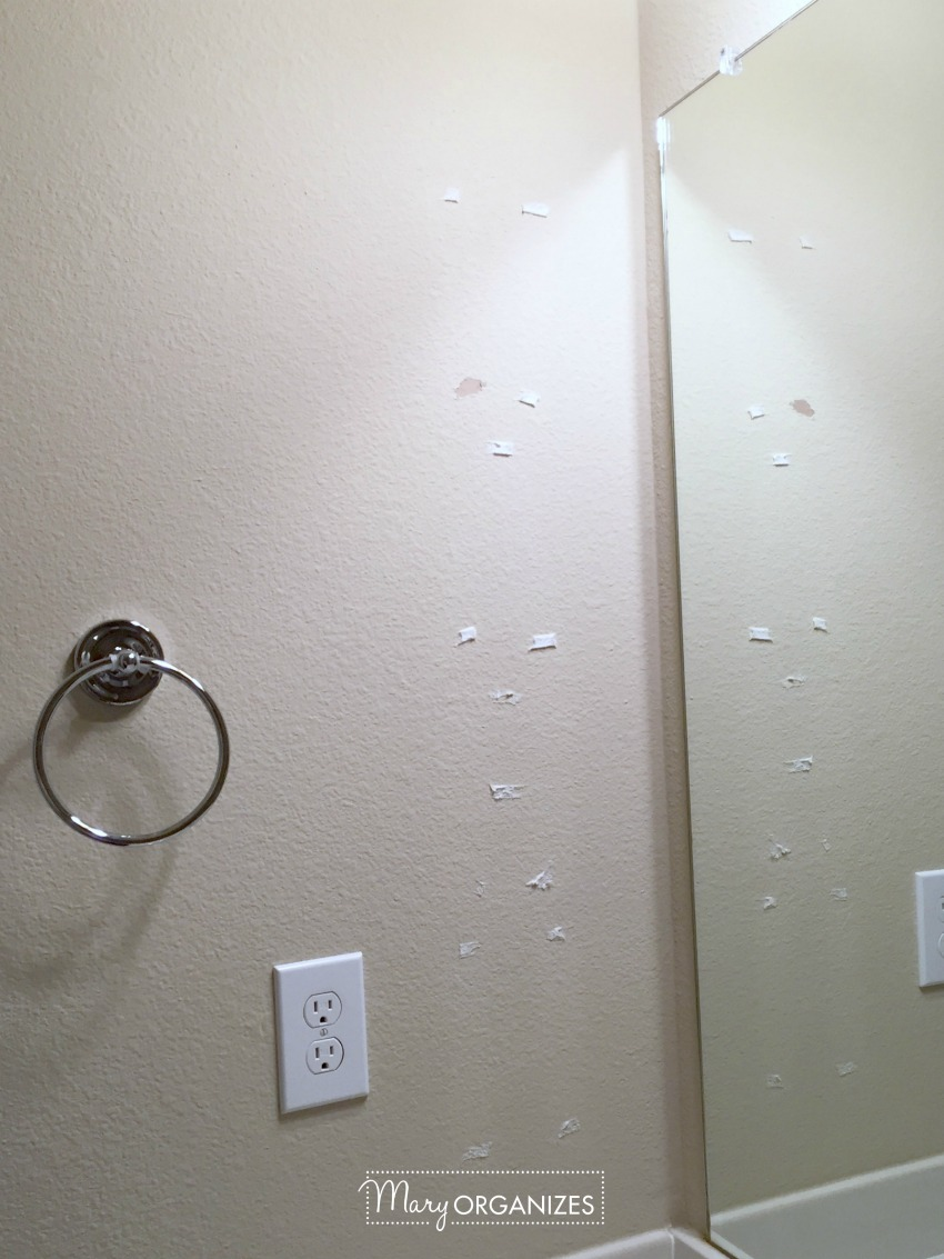 the-funny-things-i-found-in-my-new-home-damage-to-walls-by-sticker-tape