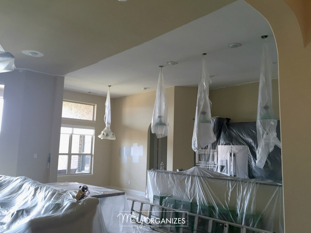 renovation-phase-1-materials-and-painting-3