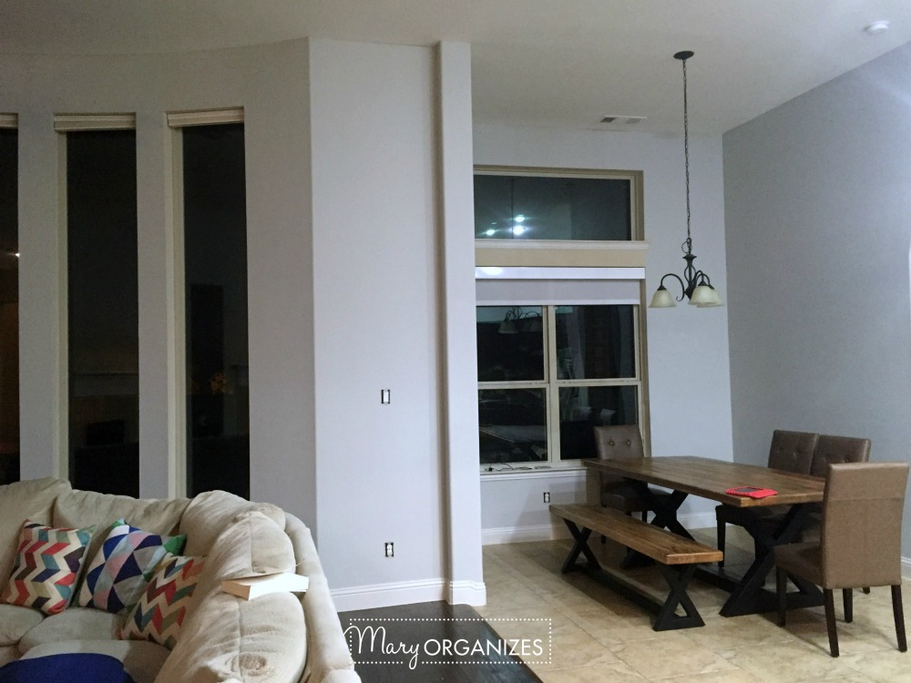 renovation-phase-1-materials-and-painting-7