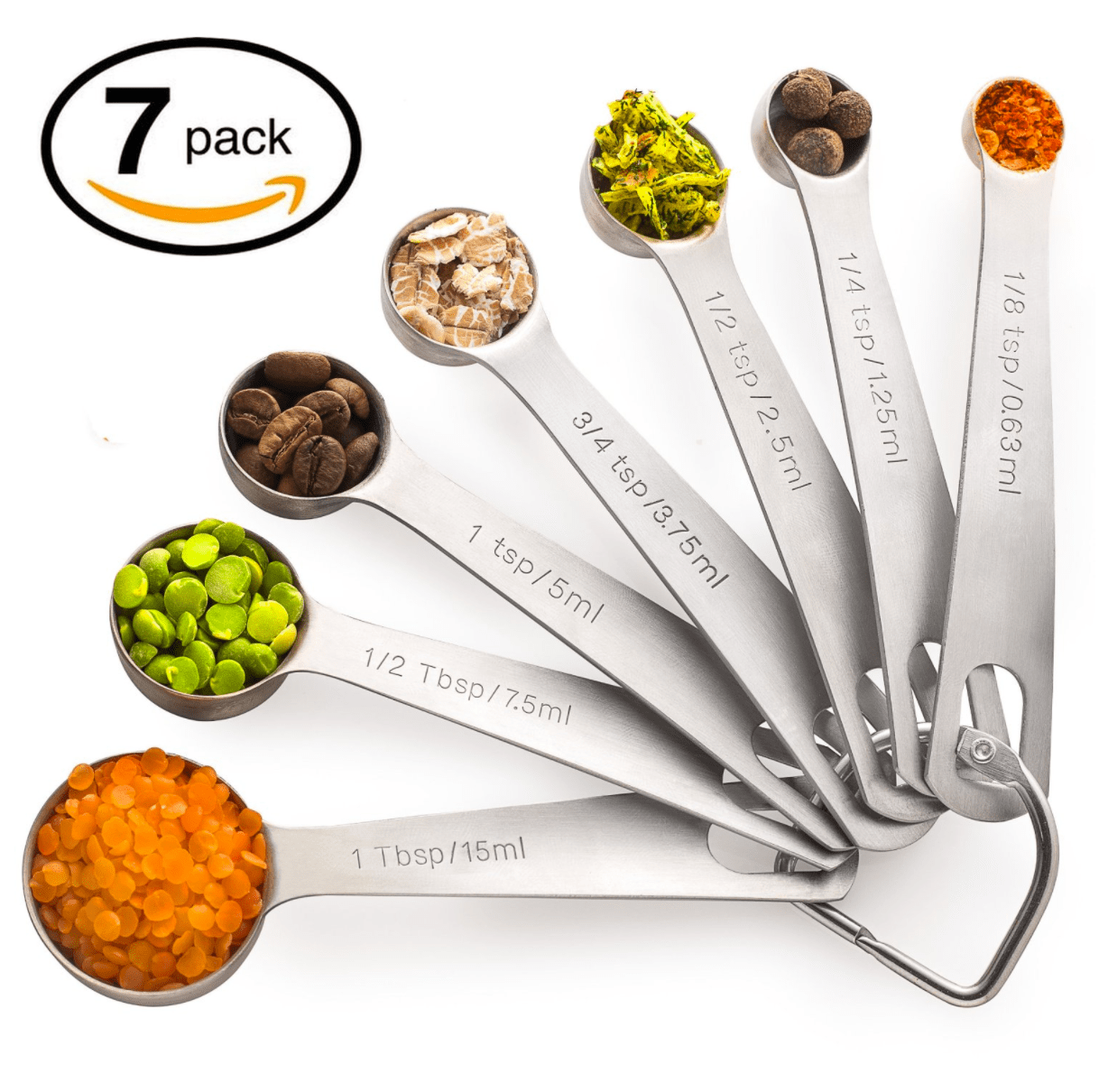 stainless-steel-measuring-spoons