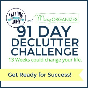 Get Ready – Prep For Success!