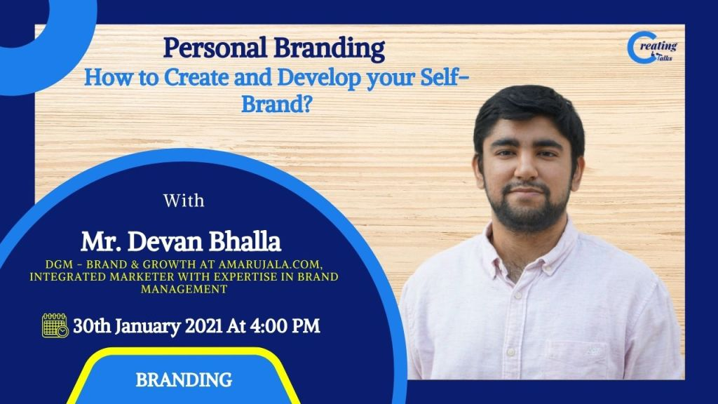 Devan Bhalla Streaming Poster