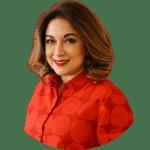Ms Vidya Tikari