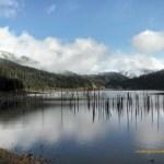 Galesville Lake