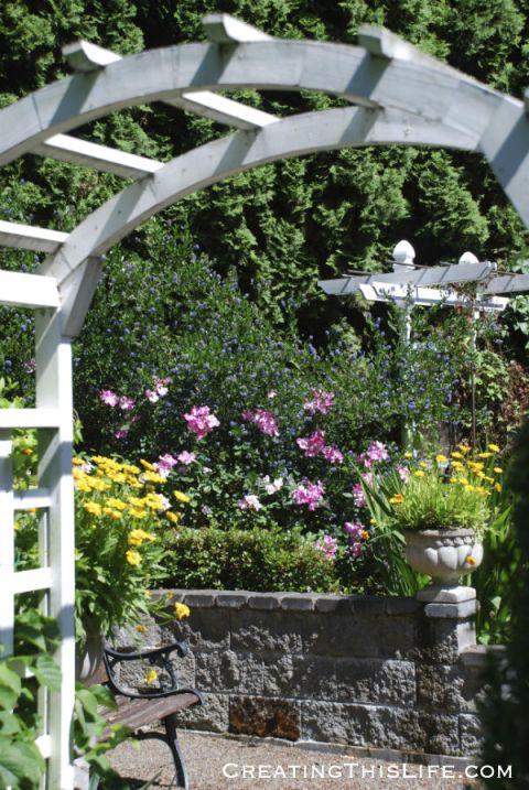 Garden1715