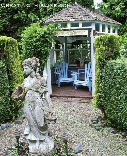 Garden1731